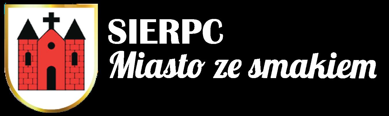 Sierpc.pl - Strona Urzędu Miasta