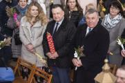 146-2018_niedzielapalmowa-fot.Anna-Pesta.jpg