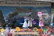 Dzie-Dziecka-2019-GAZETA-Fot.-Dariusz-Krzeniak-33.jpg