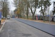 ostatnia-wartwa-asfaltu-ul.-konstytucji-3-maja-1.JPG