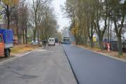 ostatnia-wartwa-asfaltu-ul.-konstytucji-3-maja-2.JPG
