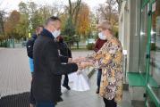 upominki-dla-przedszkolakow-4.JPG