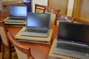 laptopy-dla-szkol-nauczanie-zdalne-1.JPG