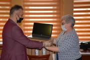 laptopy-dla-szkol-nauczanie-zdalne-4.JPG