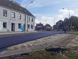 asfaltplocka-2.jpg