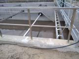 rozbudowa-oczyszczalni-2.jpg
