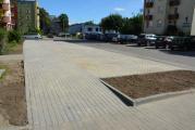 parking-gorta-roweckiego-1.JPG